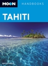 Moon Tahiti by David Stanley
