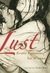 Lust: Erotic Fantasies for Women (ebook)