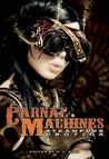 Carnal Machines by D.L. King