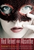 Red Velvet and Absinthe: Paranormal Erotic Romance