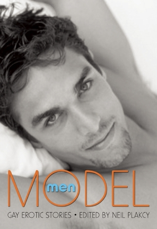Model Men: Gay Erotic Stories