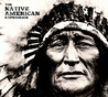 The Native American Experience
