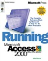 Running Microsoft® Access 2000