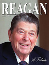 Reagan: A Tribute
