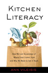 Kitchen Literacy by Ann Vileisis