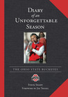 Diary of an Unforgettable Season: 2006 Ohio State Buckeyes