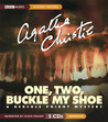 One, Two, Buckle My Shoe (Hercule Poirot #22)