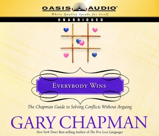 Everybody Wins by Gary Chapman
