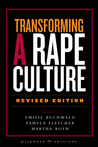 Transforming a Rape Culture by Emilie Buchwald
