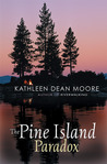 The Pine Island Paradox