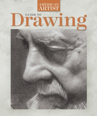 American Artist Guide to Drawing  by  American Artist Magazine