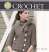 The Best of Interweave Crochet: A Collection of Our Favorite Designs