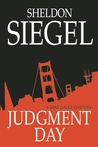 Judgment Day (Mike Daley, #6)