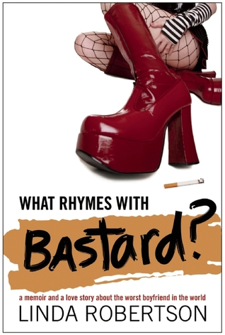 What Rhymes with Bastard?