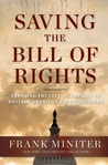 Saving the Bill of Rights: Exposing the Left's Campaign to Destroy American Exceptionalism