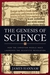 Genesis of Science