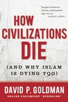 How Civilizations Die:
