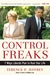 Control Freaks by Terry Jeffrey
