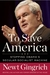 To Save America (ebook)