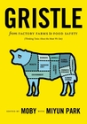 Gristle by Moby