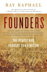 Founders: The Peo...