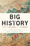 Big History: From...