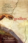 Godless by Dan Barker