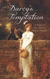 Darcy's Temptation by Regina Jeffers