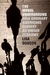 The Moral Underground: How Ordinary Americans Subvert an Unfair Economy (Paperback)