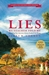 Lies My Teacher Told Me (ebook)