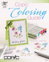 Copic Coloring Guide