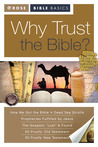 Rose Bible Basics: Why Trust the Bible? (Rose Bible Basics)