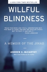 Willful Blindness: A Memoir of the Jihad