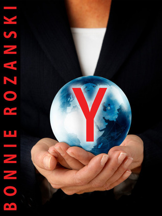 Download Y PDF by Bonnie Rozanski