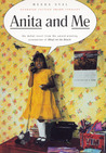 Anita and Me by Meera Syal