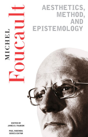 Essential Works of Foucault (1954-84), Vol 2 by Michel Foucault