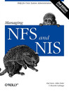 Managing NFS and NIS, 2nd Edition