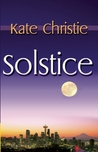Solstice by Kate Christie