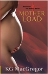 Mother Load (Shaken, #4)