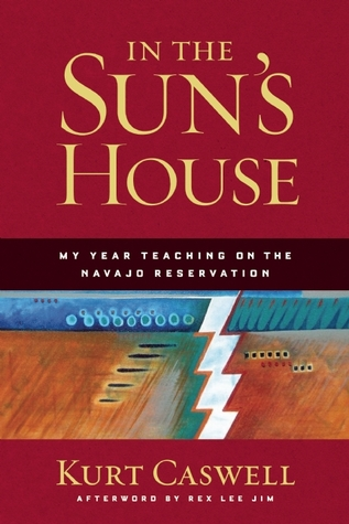 In the Sun's House by Kurt Caswell