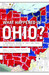 What Happened in Ohio: A Do...