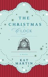The Christmas Clock