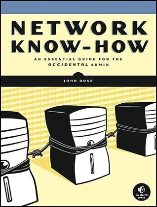 Network Know-How by John Ross