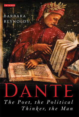 Dante by Barbara Reynolds