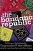 The Bandana Republic: A Literary Anthology by Gang Members and Their Affiliates