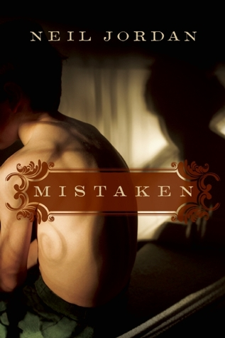 Mistaken by Neil Jordan
