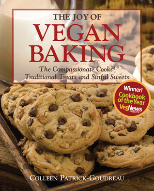 Buy The Joy of Vegan Baking