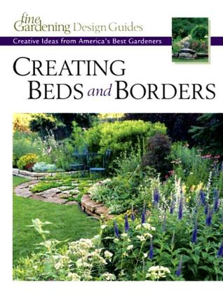 Creating Beds & Borders