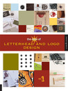 The Best of Letterhead and Logo Design