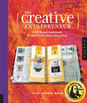 The Creative Entrepreneur by Lisa Sonora Beam
